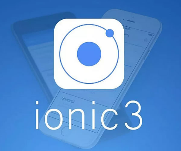 Ionic 3 InApp Browser / Web view example | Progmatech