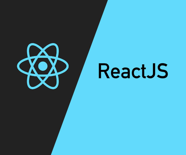 Learn The Basic Understanding of React.js
