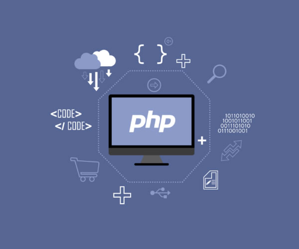 Day 2: Basic Keywords in PHP – Part 2