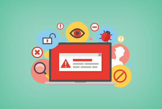 Why WordPress Sites Get Hacked and Ways to Prevent it